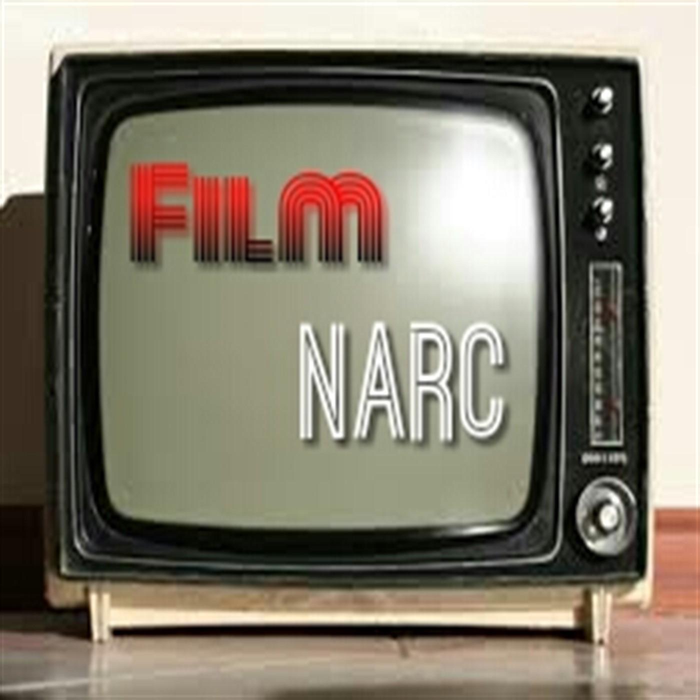 Film Narc