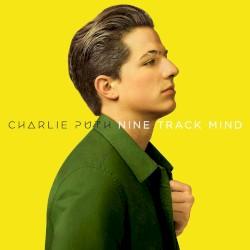 Charlie Puth,Selena Gomez - We don't talk anymore