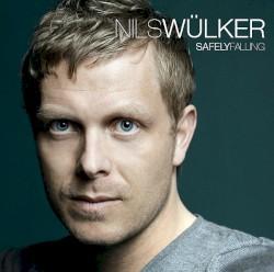 NILS WUELKER - Bumping Into Pleasure