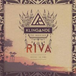 Klingande & Bright Sparks - RIVA (Restart the Game)