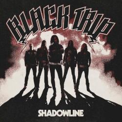 Black Trip - Shadowline