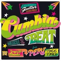089 _ LA RUMBA DEL CHINITO - COMPAY QUINTO