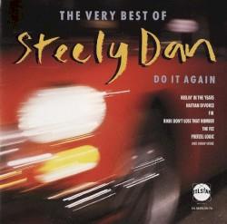 Steely Dan - Do It Again