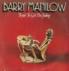 Barry Manilow - I Write the Songs (Single Edit)