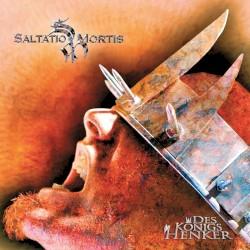 Saltatio Mortis - Mondlicht