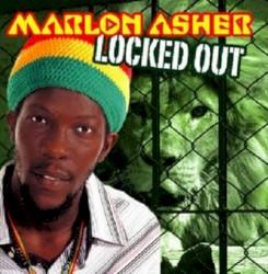 Marlon Asha - Love Of Jah