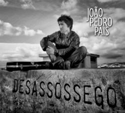 João Pedro Pais - Isto Do Amor