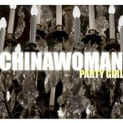 Chinawoman - Friday Night