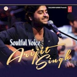 Arijit Singh , Mithoon - Pal Bhar (Chaahunga Reprise)