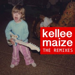 Kellee Maize - I Insist (J. Glaze remix)