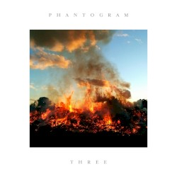 Phantogram - You Don't Get Me High Anymore