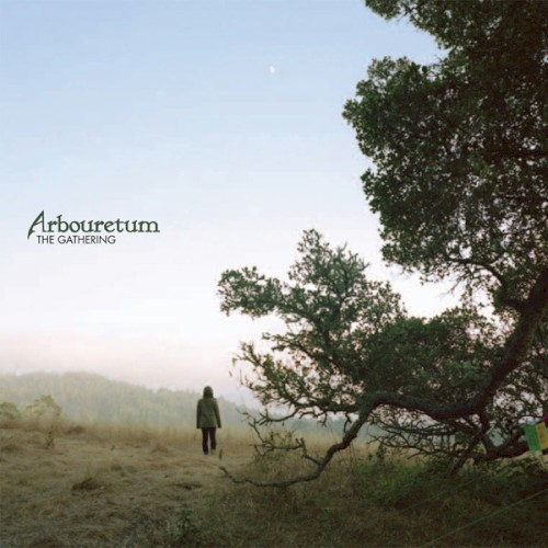 Arbouretum - Destroying To Save