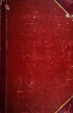Cover of: Oiseaux brillans du Brésil by
