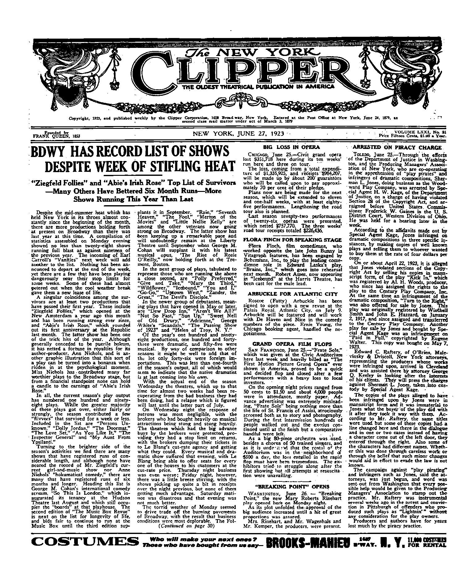 Clipper71-1923-06_jp2.zip&file=clipper71-1923-06_jp2%2fclipper71-1923-06_0034